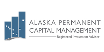 Alaska Permanent Capital Management Co logo