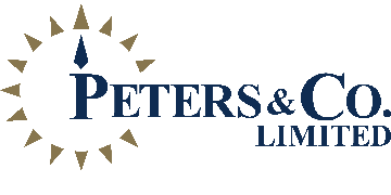 Peters & Co. Limited logo