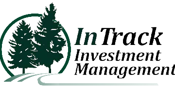 INTRACK INVESTMENT MANAGEMENT INC. logo