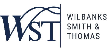 Wilbanks, Smith & Thomas Asset Management, LLC logo