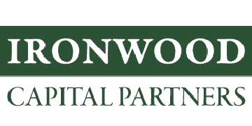 Ironwood Capital Partners logo