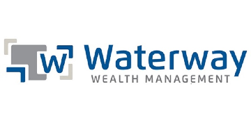 Waterway Wealth Management logo