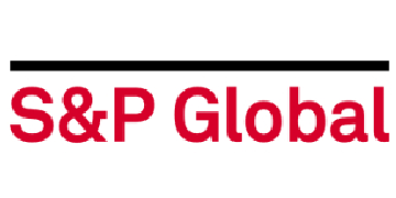 S&P Global, team Global Benchmarks group within IMPG logo
