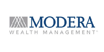 Modera Wealth Management, LLC logo