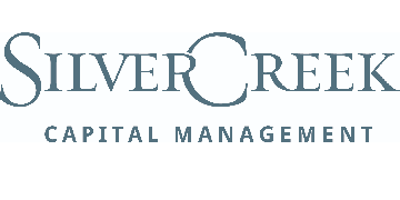 Silver Creek Capital Management logo