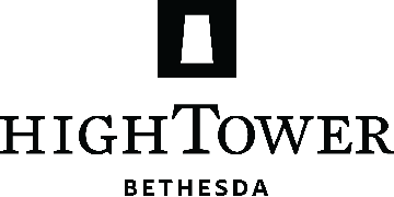 HighTower Bethesda logo