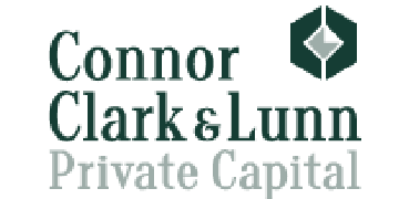 Connor, Clark & Lunn Private Capital logo