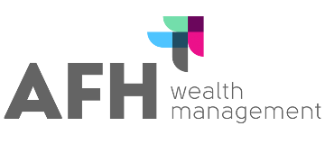 AFH Wealth Mangement  logo