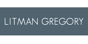 Litman Gregory Asset Management logo