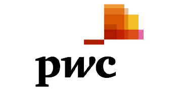 PwC - NZ - Corporate Finance logo
