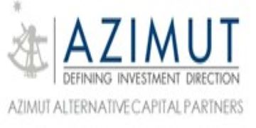 Azimut Alternative Capital Partners logo