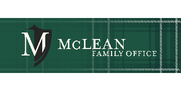 McLean Family Office logo