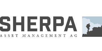 Sherpa Asset Management AG