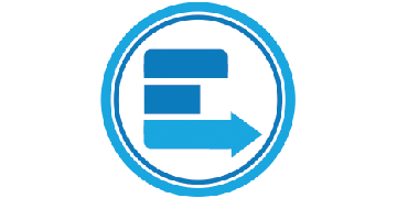 Edgewater Research Company logo