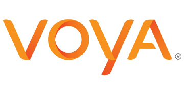 Voya Investment Management LLC logo