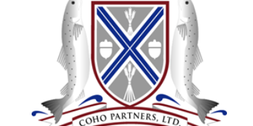 Coho Partners, Ltd.  logo