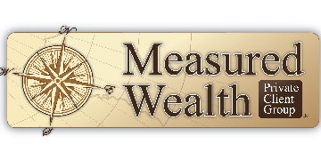 Measured Wealth Private Client Group, LLC