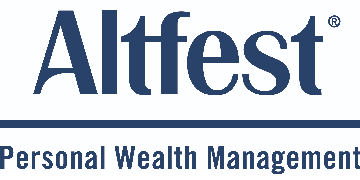 Altfest Personal Wealth Management logo