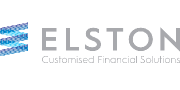 Elston Asset Management logo
