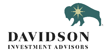 Davidson Investment Advisors logo