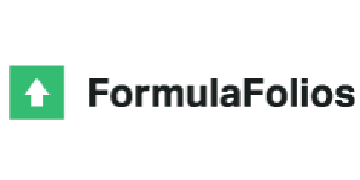 FormulaFolio Investments logo