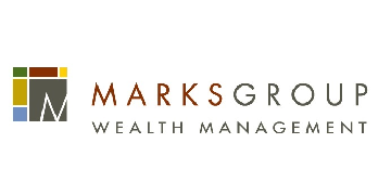 Marks Group Wealth Management logo