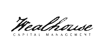 Wealhouse Capital Management logo