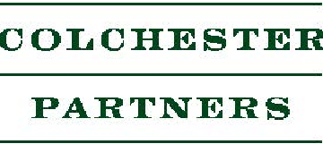Colchester Partners logo