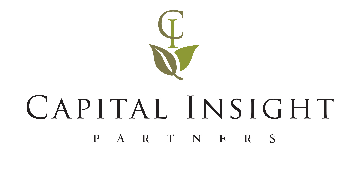 Capital Insight Partners logo