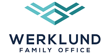 Werklund Family Office Inc. logo