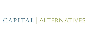 Capital Alternatives LLC logo