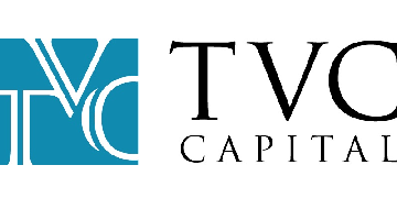 TVC Capital logo