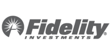 Fidelity Investments Canada logo