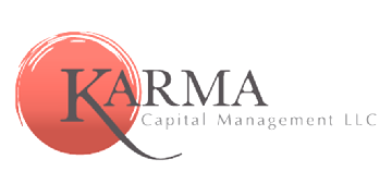 Karma Capital Management LLC d/b/a Karma Management Advisory Services P. Ltd. logo