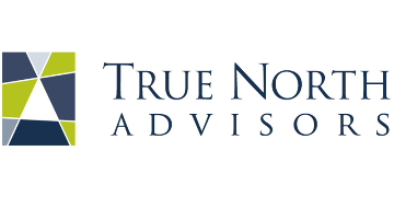 True North Advisors logo