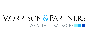 Morrison & Partners Wealth Strategies logo