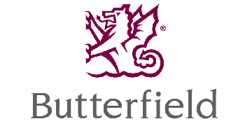 Butterfield Bank (Cayman) Limited logo