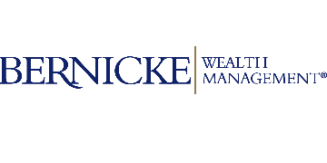 Bernicke Wealth Management, Ltd.  logo