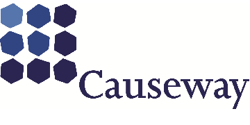 Causeweay Capital Management LLC logo