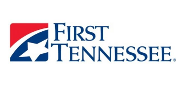 First Tennessee logo