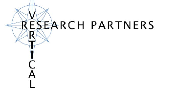 Vertical Research Partners logo