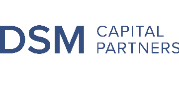 DSM Capital Partners LLC logo