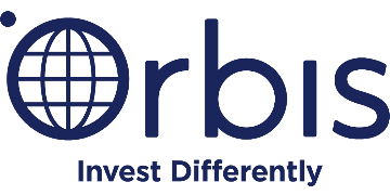 Orbis Investment Management (Hong Kong) Limited logo