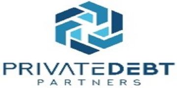 Private Debt Partners Inc. logo