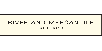 River and Mercantile LLC logo