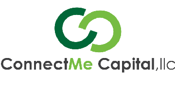ConnectMe Capital,llc logo