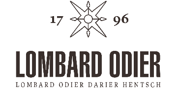 Lombard Odier Group logo