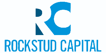 Rockstud Capital logo