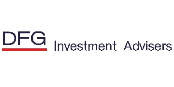 DFG Investment Advisers logo