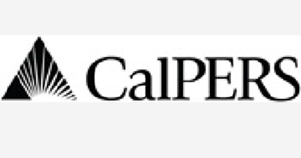 calpers investment committee members positions